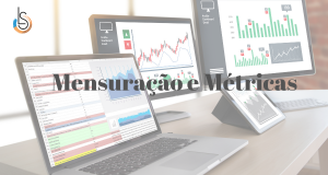 mensuracao metricas marketing estrategico analise resultados
